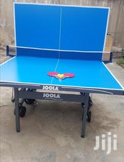 Outdoor Table Tennis | Sports Equipment for sale in Ebonyi State, Afikpo South