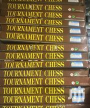 Tournament Chess | Sports Equipment for sale in Lagos State, Ikeja