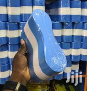 Pool Board | Sports Equipment for sale in Cross River State, Calabar