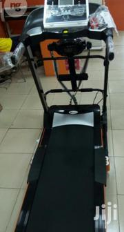 Imported Treadmill | Sports Equipment for sale in Abuja (FCT) State, Central Business Dis