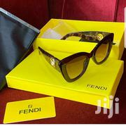 Designers Sunglasses | Clothing Accessories for sale in Lagos State, Lagos Island