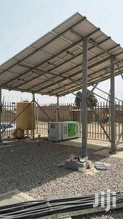 Solar Energy Experts | Solar Energy for sale in Oyo State, Ibadan