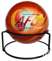 Fire Extinguisher Ball Of AFO At Sales To Bulk Buyers,Order Now | Safety Equipment for sale in Bauchi State, Jama'are