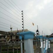 Meet Profesional; Eletric Fence, Razor Wire, Etc. | Building & Trades Services for sale in Lagos State, Surulere