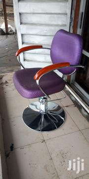Salon Chair | Salon Equipment for sale in Lagos State, Ojo