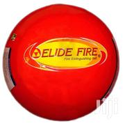 Quality Elide Fire Ball At Sales To All Bulk Buyers/Re-sellers | Store Equipment for sale in Anambra State, Anambra East