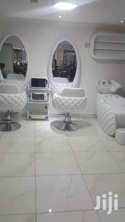 Classic Salon Hair Equipment Set (1 Set) | Salon Equipment for sale in Lagos State, Surulere