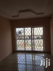 An Ideal 1st Floor Shop/Office For Rent | Commercial Property For Rent for sale in Abuja (FCT) State, Lugbe District