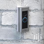 Wireless Video Doorbell & Intercom - Enabling Safer Living | Home Appliances for sale in Lagos State, Lekki Phase 2