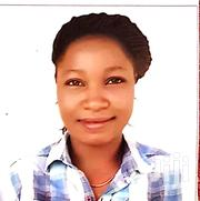 Application for Job   Management CVs for sale in Oyo State, Lagelu