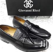 Giovanni Ricci Italian Shoes | Shoes for sale in Lagos State, Lagos Island