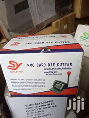 I D Card Cutter | Stationery for sale in Lagos State, Lagos Island