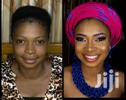 Ajoke Beauty Signature | Health & Beauty Services for sale in Lagos State, Ojodu