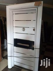 Wooden Frame Door | Doors for sale in Lagos State, Orile