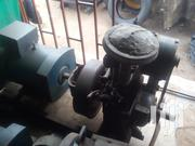 12hp Lister Imex Aircool Generator | Electrical Equipment for sale in Lagos State, Ikotun/Igando