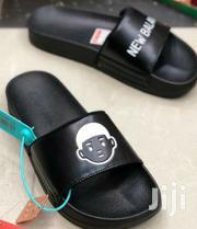 New Balance Slide Slippers | Shoes for sale in Lagos State, Lagos Island