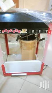 Imported Commercial Popcorn Machine | Restaurant & Catering Equipment for sale in Lagos State