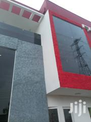 New 7 Bedroom Detached Duplex For Sale At Lekki Phase 2. | Houses & Apartments For Sale for sale in Lagos State, Lekki Phase 2