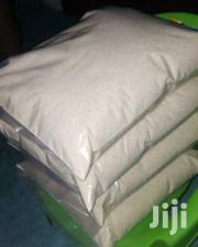 Correct Garri | Meals & Drinks for sale in Lagos State, Ikeja
