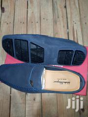 Suage Shoe | Shoes for sale in Lagos State, Surulere