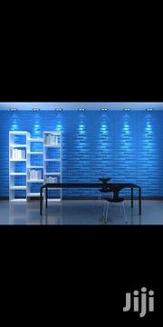 3D Wall Panels | Home Accessories for sale in Lagos State, Ojo