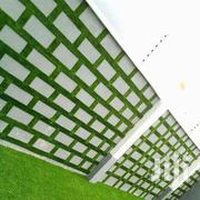 Wall Grass | Landscaping & Gardening Services for sale in Lagos State