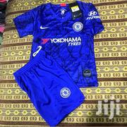 Children Chelsea Jersey | Sports Equipment for sale in Lagos State, Maryland