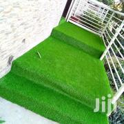 High Quality & New Artificial Green Grass For Indoor/Outdoor Use.   Garden for sale in Lagos State