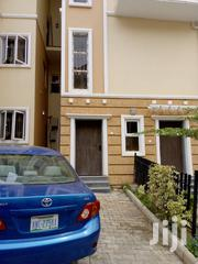 4 Bed Terrace Massionate for Sale in Galadima Call Now | Houses & Apartments For Sale for sale in Abuja (FCT) State, Central Business Dis