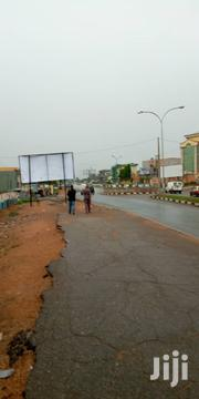 7 Acres of Land Along Challenge/ Molete Road Ecowas Building Ibadan | Land & Plots For Sale for sale in Oyo State, Ibadan