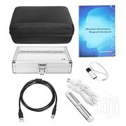 Beauty Quantum Magnetic Resonance Health Body Analyzer 48 Report | Tools & Accessories for sale in Oyo State, Ibadan