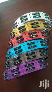 Hallmark-uk Lighting Tambourine | Musical Instruments & Gear for sale in Lagos State