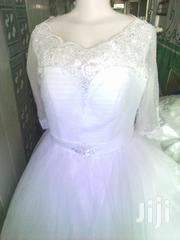 Wedding Gown(Ball Gown) | Wedding Wear for sale in Edo State, Benin City