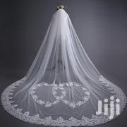 Beautiful Wedding Veils | Wedding Wear for sale in Lagos State, Ajah