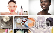 Pro Cream Mixing Plus | Classes & Courses for sale in Lagos State, Alimosho