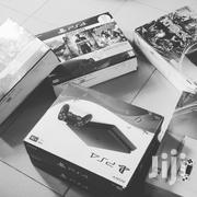 Ps4 Brand New | Video Game Consoles for sale in Oyo State, Ibadan