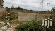 Land for Sale in Citiview Estate, Wawa   Land & Plots For Sale for sale in Ogun State, Obafemi-Owode