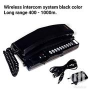 Wireless Intercom | Home Appliances for sale in Lagos State, Ikeja