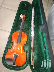 D'LARK Violin | Musical Instruments & Gear for sale in Lagos State, Lagos Island