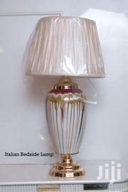 Bed Side Lamps | Home Accessories for sale in Lagos State, Ojo