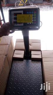 Camry Weighing Scale | Store Equipment for sale in Lagos State, Ojo