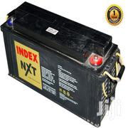 High Quality NXT Index Exide) Solar Battery | Solar Energy for sale in Lagos State, Ojo