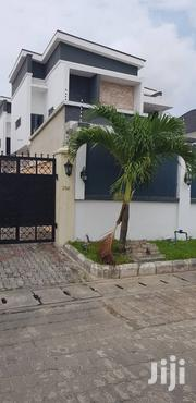 6 Bedroom Duplex With Swimming Pool For Sale At VGC Lekki Lagos   Houses & Apartments For Sale for sale in Lagos State, Lekki Phase 2