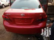 Upgrade Your Car Both Honda And Toyota Cars To Any Model | Automotive Services for sale in Lagos State