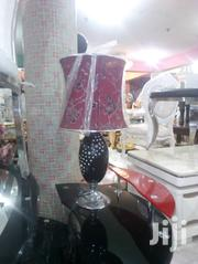 Bed Side Lamp | Home Accessories for sale in Lagos State, Ojo