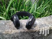 Toyota Stereo Headset For Sale   Headphones for sale in Rivers State, Port-Harcourt