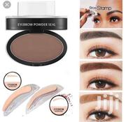Eyebrow Stamp   Makeup for sale in Lagos State, Lagos Island