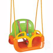 Safety Swing Seat | Children's Gear & Safety for sale in Lagos State