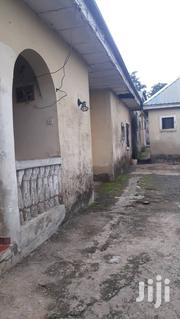 A 4unit of 3bedroom Flat for Sale in Karu Federal Housing | Houses & Apartments For Sale for sale in Abuja (FCT) State, Karu