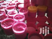 Amazing Pink Lips Balm | Skin Care for sale in Abuja (FCT) State, Lokogoma